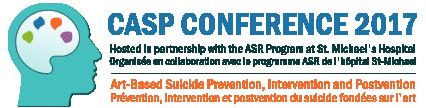 Arthur Sommer Rotenberg Suicide & Depression Studies Program